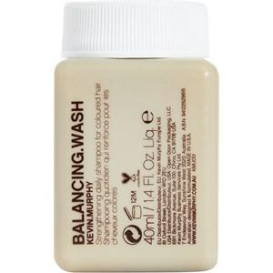kevin-murphy-haarpflege-balancing-wash-40-ml