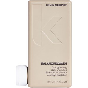 Kevin Murphy - Balancing - Wash