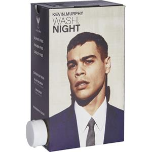 Kevin Murphy - Balancing - Wash Night Set
