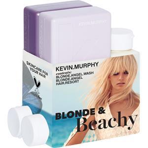 Kevin Murphy - Blonde Angel - Blonde & Beachy