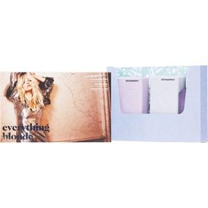 Kevin Murphy - Blonde Angel - Everything Blonde Set