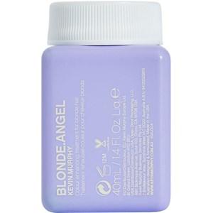 kevin-murphy-haarpflege-blonde-angel-treatment-250-ml