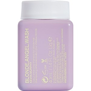 Kevin Murphy - Blonde Angel - Wash