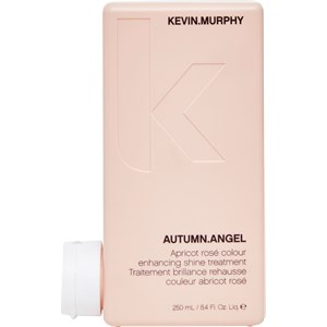 Kevin Murphy - Colouring Angels - Autumn Angel Treatment