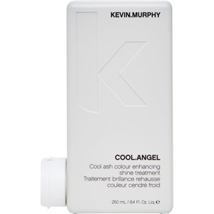 Kevin Murphy - Colouring Angels - Cool Angel Treatment