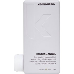 Kevin Murphy - Colouring Angels - Crystal Angel Treatment