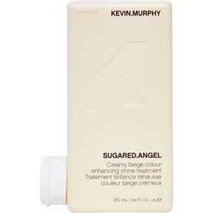Kevin Murphy - Colouring Angels - Sugared Angel Treatment