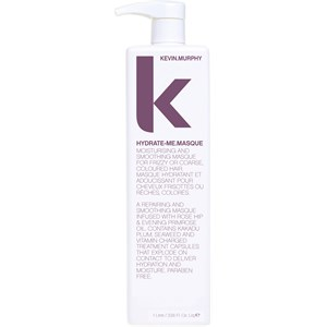 Kevin Murphy - Hydrate Me - Masque