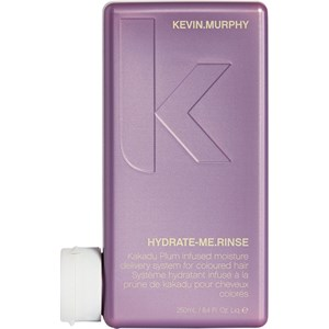Kevin Murphy - Hydrate Me - Rinse