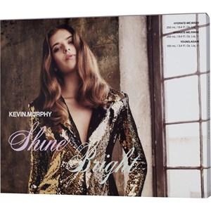 Kevin Murphy - Hydrate Me - Geschenkset