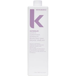 Kevin Murphy - Hydrate Me - Untangled