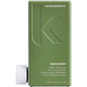 Image result for kevin murphy maxi wash