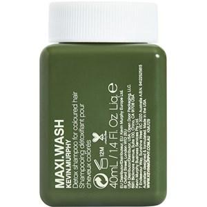 Kevin Murphy - Maxi - Wash