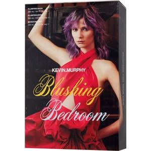 Kevin Murphy - Plumping - Blushing Bedroom Kit
