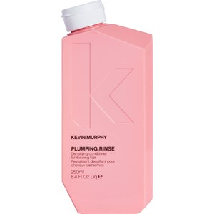 kevin-murphy-haarpflege-plumping-rinse-1000-ml
