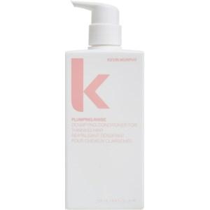 Kevin Murphy - Plumping - Rinse