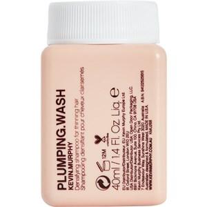 kevin-murphy-haarpflege-plumping-wash-40-ml