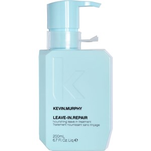 kevin-murphy-haarpflege-repair-me-leave-in-repair-200-ml