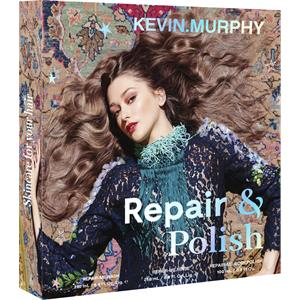Kevin Murphy - Repair Me - Repair & Polish Geschenkset