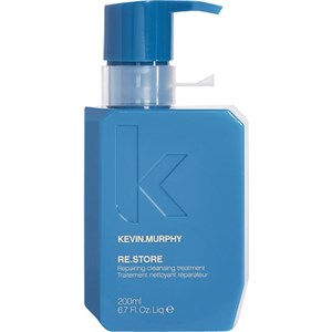 Kevin Murphy - Repair Me - Repairing Cleansing Treatment