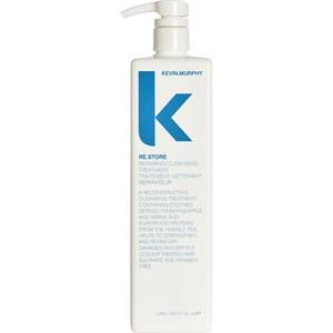 Kevin Murphy - Repair Me - Repairing Cleansing Treatment