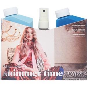 Kevin Murphy - Repair Me - Shimmer Time Set