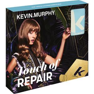 Kevin Murphy - Repair Me - Touch of Repair Set