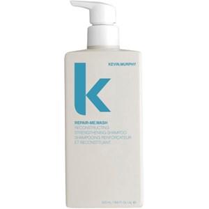 Kevin Murphy - Repair Me - Wash