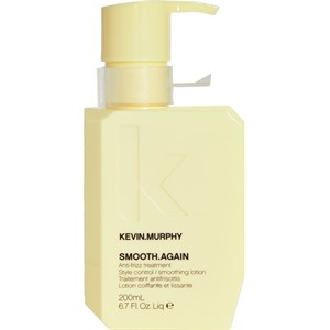 Kevin Murphy - Smooth Again - Anti-Frizz Treatment