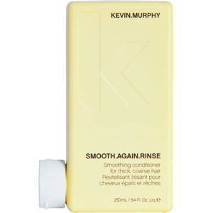 Kevin Murphy - Smooth Again - Rinse Conditioner