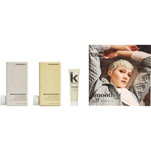 Kevin Murphy - Smooth Again - Smooth It All Over Set