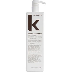Kevin Murphy - Smooth Again - Wash