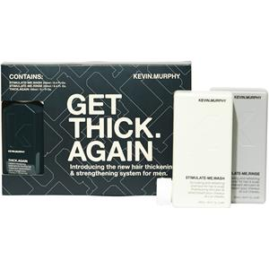 Kevin Murphy - Stimulate - Get Thick Again Set
