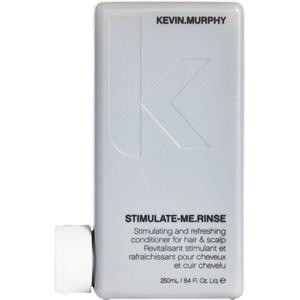 kevin-murphy-haarpflege-stimulate-stimulate-me-rinse-250-ml