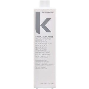 Kevin Murphy - Stimulate - Stimulate Me Rinse