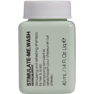 Kevin Murphy - Stimulate - Stimulate Me Wash