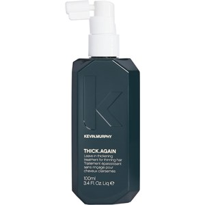 Kevin Murphy - Stimulate - Thick Again