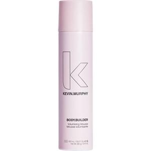 Image of Kevin Murphy Haarpflege Styling Body Builder 375 ml