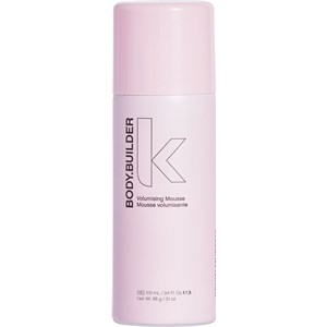Kevin Murphy - Styling - Body Builder