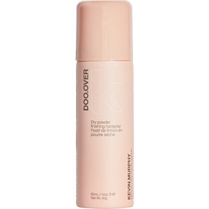 Kevin Murphy - Styling - Doo.Over