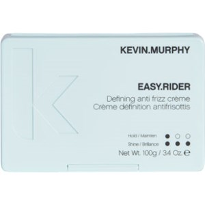 Kevin Murphy - Styling - Easy Rider