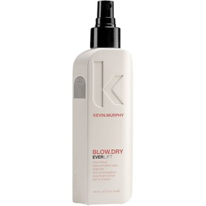 Kevin Murphy - Blow.Dry - Ever.Lift