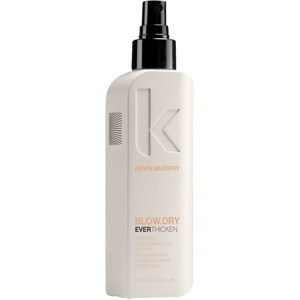 Kevin Murphy - Blow.Dry - Ever.Thicken