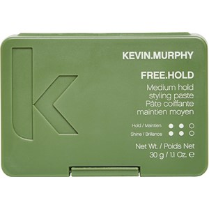 Image of Kevin Murphy Haarpflege Styling Free Hold 100 g