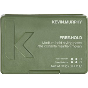Kevin Murphy - Styling - Free Hold