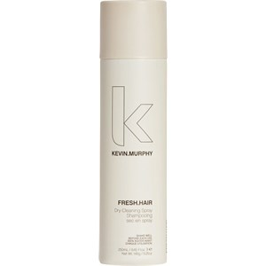Kevin Murphy - Styling - Fresh Hair