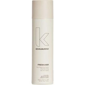 Kevin Murphy - Styling - Fresh Hair