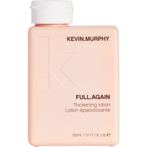 Kevin Murphy - Styling - Full Again