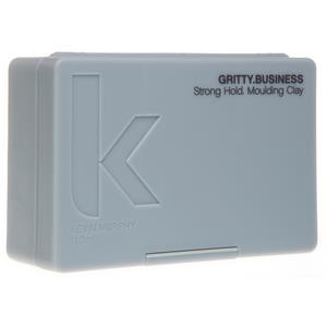 Kevin Murphy - Styling - Gritty Business