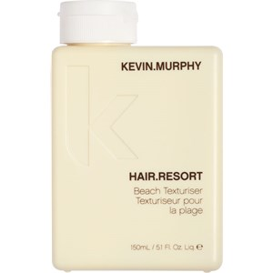 Kevin Murphy - Styling - Hair Resort
